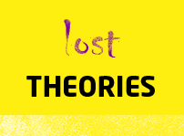 Lost Theories